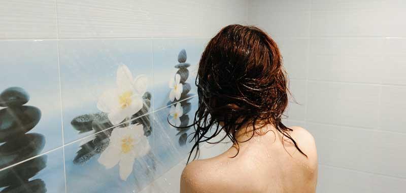 šampon za regeneraciju kose kako se koristi