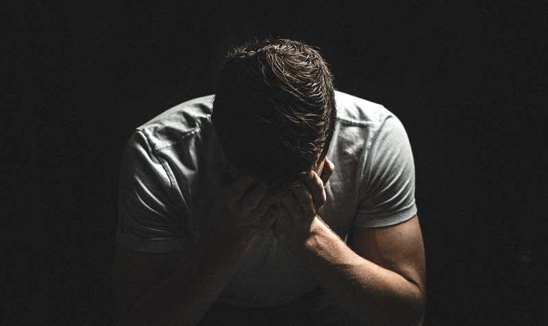 kako rešiti opadanje kose kod muškaraca