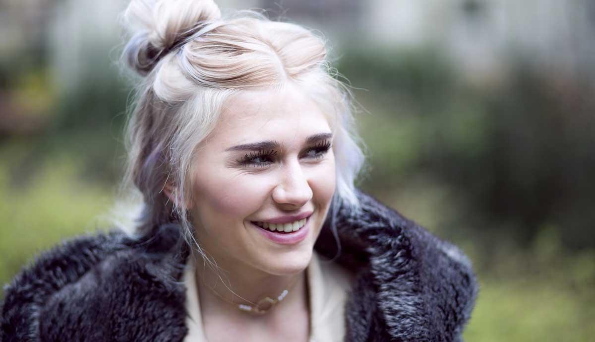 Kako negovati plavu kosu i biti zanosna plavuša?