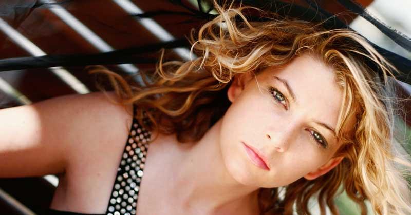 kako izlečiti opadanje kose kod žena