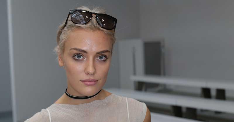 uzroci opadanja kose kod žena