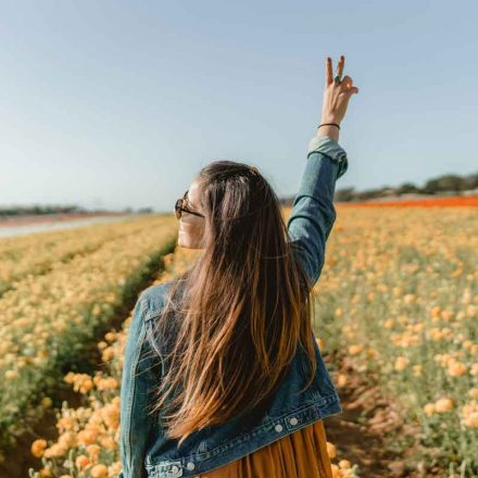 Naelektrisana kosa – kako je ukrotiti?