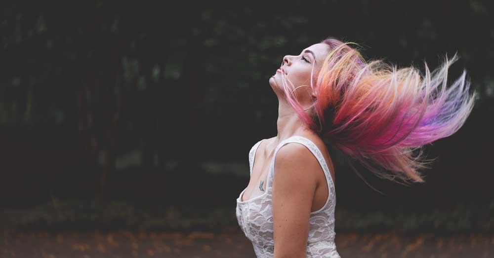 prirodno farbanje kose kanom