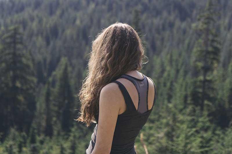 sprej za raščešljavanje kose