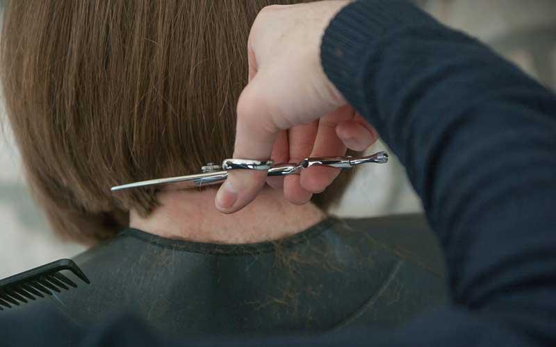 Šišanje kose bob frizura