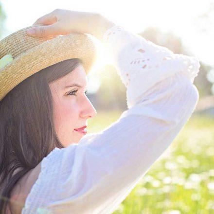 Prolećno opadanje kose – paničiti ili ne?