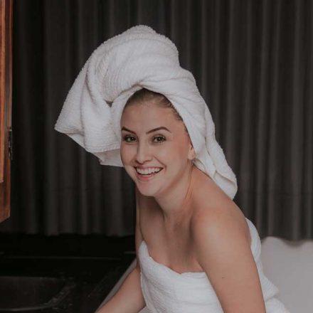 Šampon protiv opadanja kose – kako izabrati najbolji?