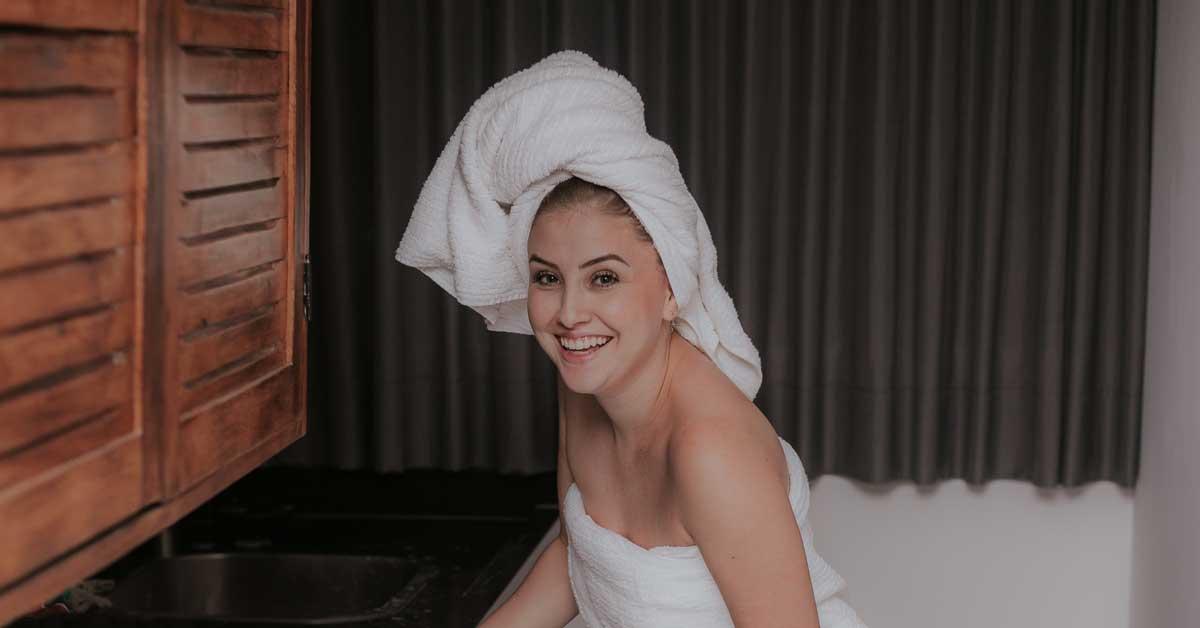 šampon protiv opadanja kose