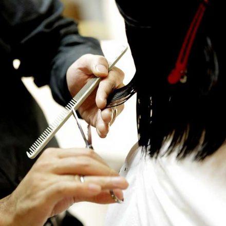 Šišanje kose ili kako da imate frizuru koja vam definitivno najbolje stoji