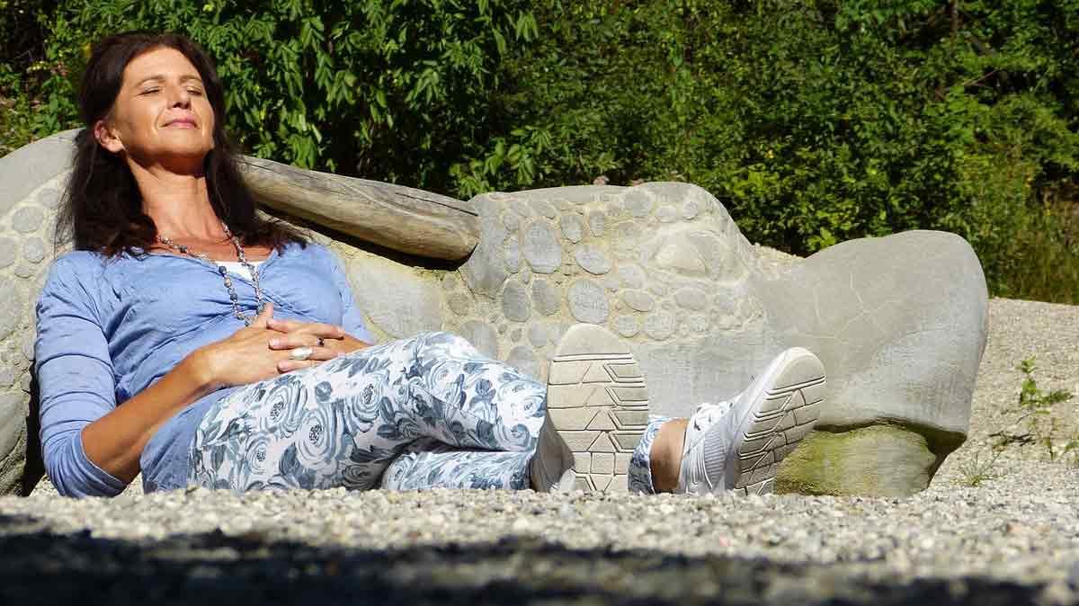 Kosa u menopauzi, kako je uspešno sačuvati?