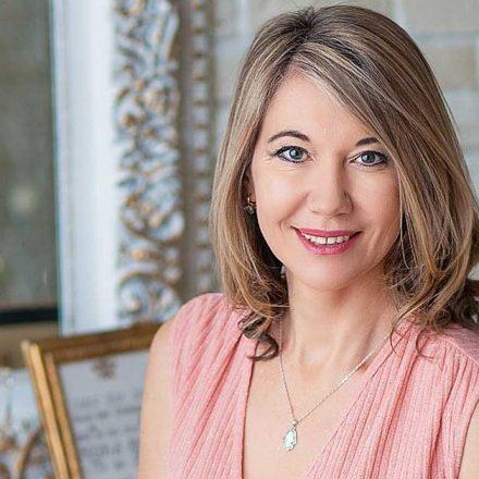 Kako sprečiti opadanje kose u menopauzi?