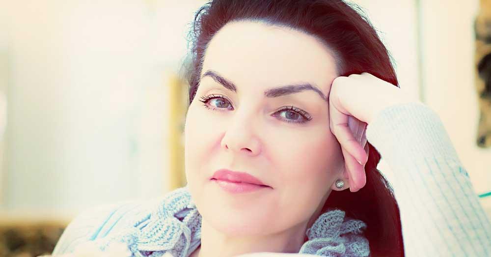 kako zaustaviti opadanje kose u menopauzi