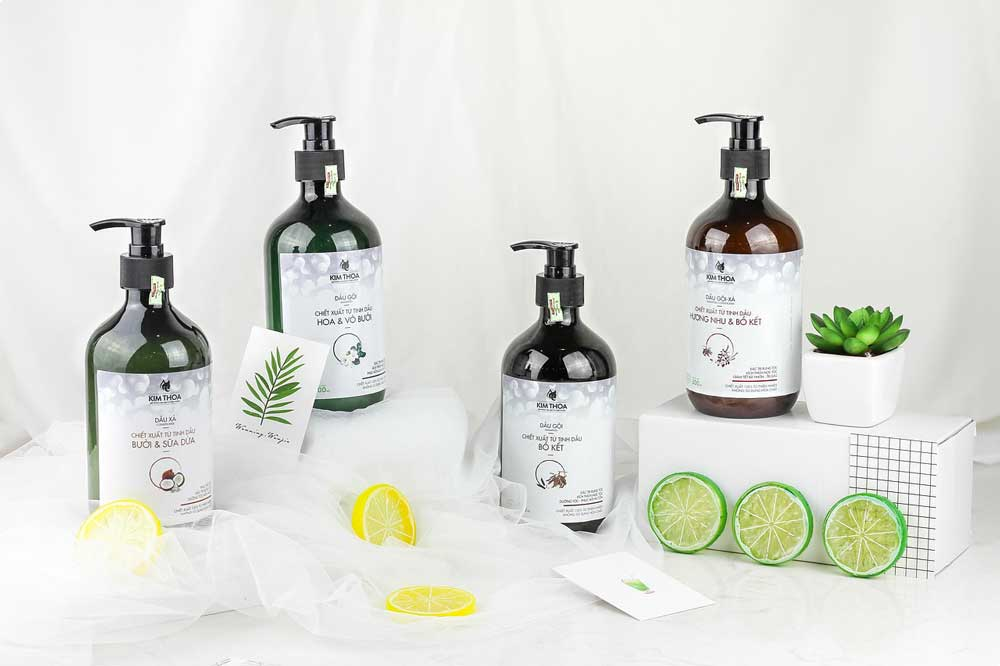 šampon za rast kose prednosti