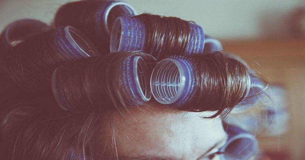 vikleri za kosu