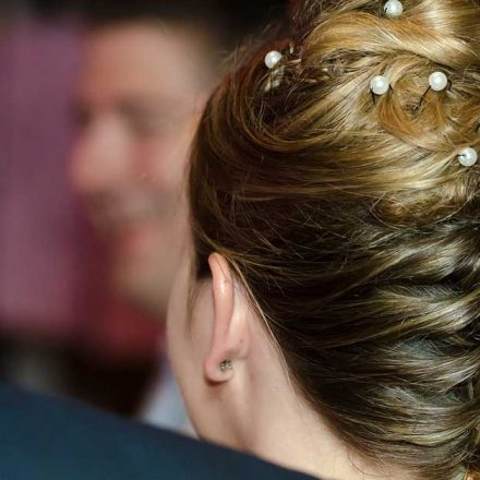 Najlepše frizure za venčanje! Da zablistate na svoj najsrećniji dan!