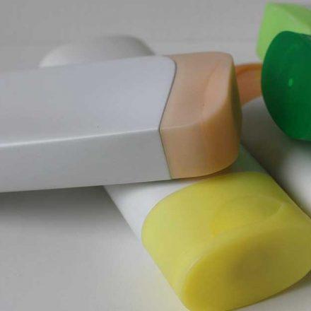 Šampon protiv peruti mora da sadrži prirodne sastojke