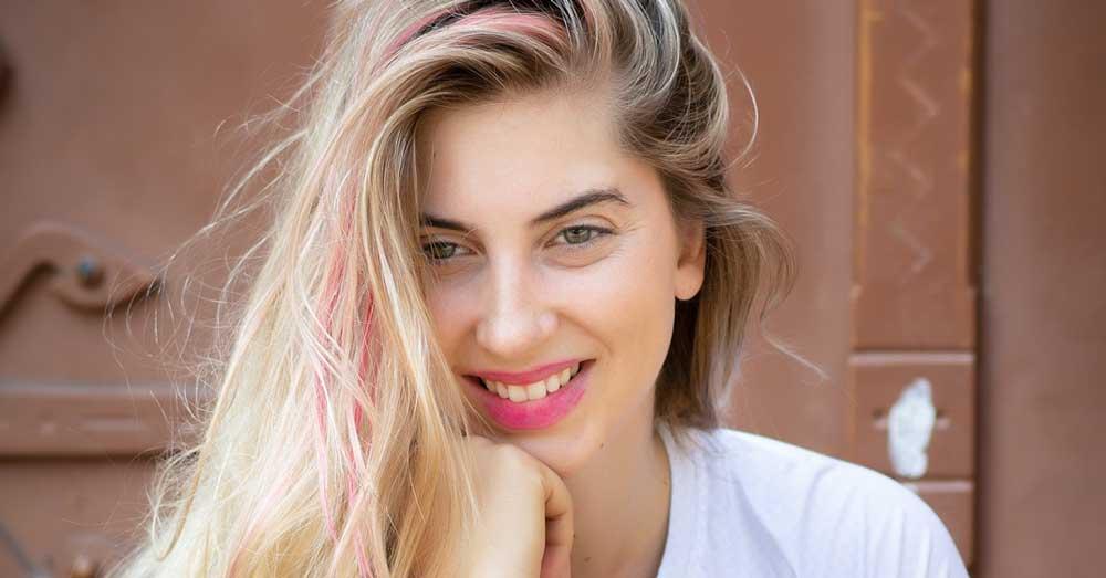 glicerin za kosu prednosti