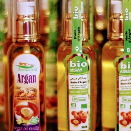 Arganovo ulje za kosu – čudo u samo jednoj bočici