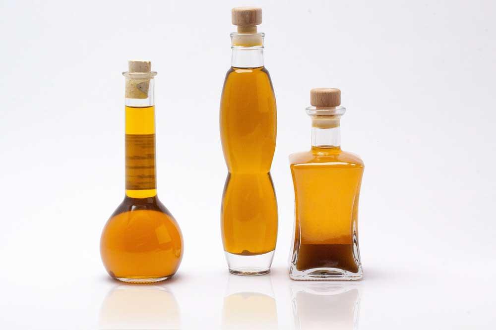 ulje makadamije za kosu prednosti