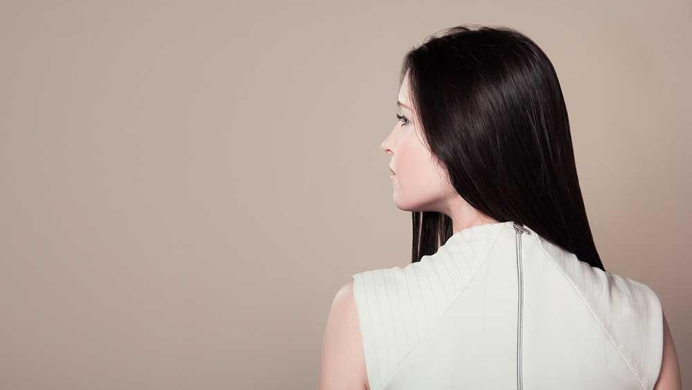keratinsko ispravljanje kose kod kuce