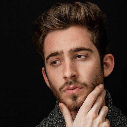 Vosak za kosu – da li je omiljen muški proizvod?