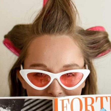 Vikleri za kosu – nikada ne odlaze u zaborav!