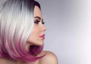 Saznajte sve o tretmanu mezoterapija kose!