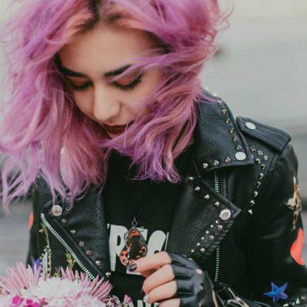 Da li je nega farbane kose zahtevnija i zašto?