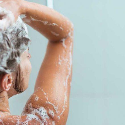 Šampon za jačanje kose – najkraći put do zdrave i jake kose!