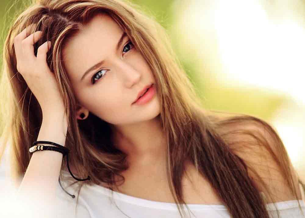 ampule za brži rast kose