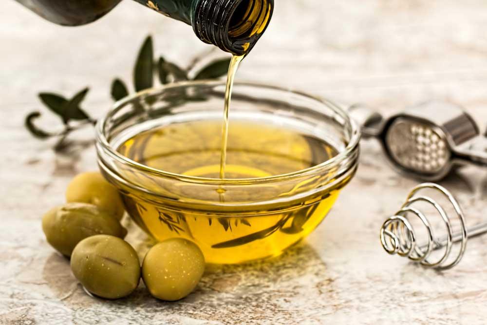 maslinovo ulje za kosu cena
