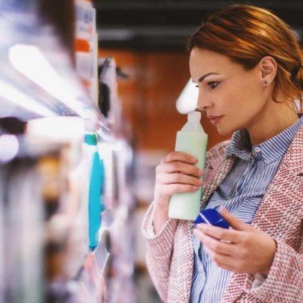 Zašto je važno da koristite šampon bez sulfata?