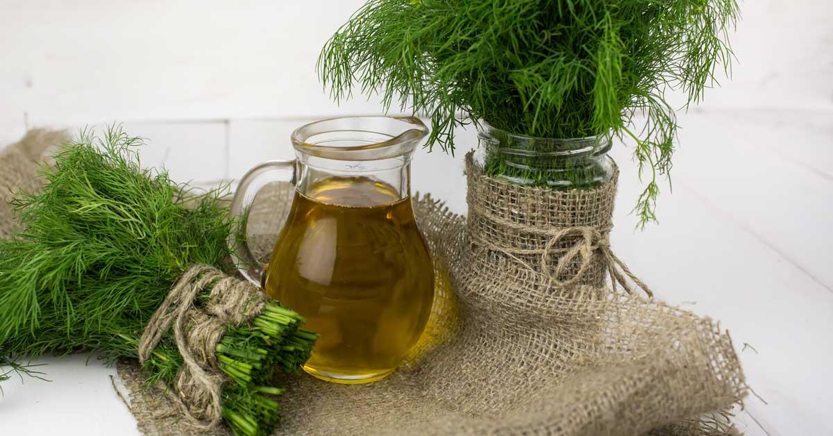 Maslinovo ulje za kosu vraća sjaj i vitalnost u samo nekoliko koraka!
