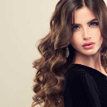 Kako birati frizure prema obliku lica?