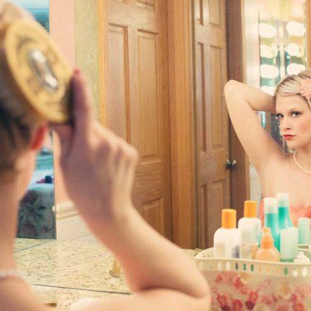 Za besprekornu boju, birajte šampon za plavu kosu!