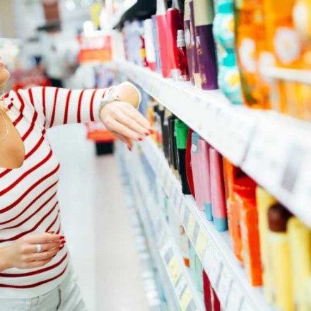 Medicinski šampon protiv peruti!Način upotrebe i sastav!