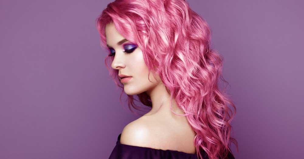 pastelne boje za kosu cena