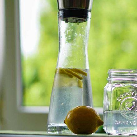 Više nego što mislite može da vam pruži limun za kosu!