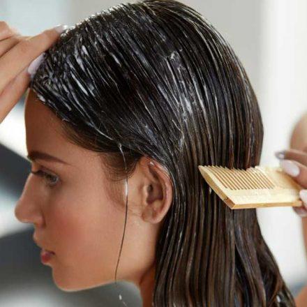 Maska za kosu sa keratinom! Kako izabrati najbolju?