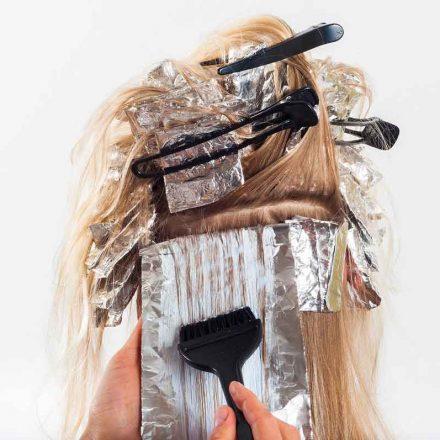 Šatiranje kose – promena koja osvaja sve oko vas!