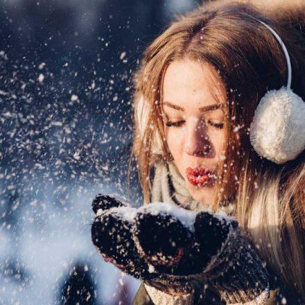 Nega kose zimi-sve što ste hteli da znate, a niste imali koga da pitate!