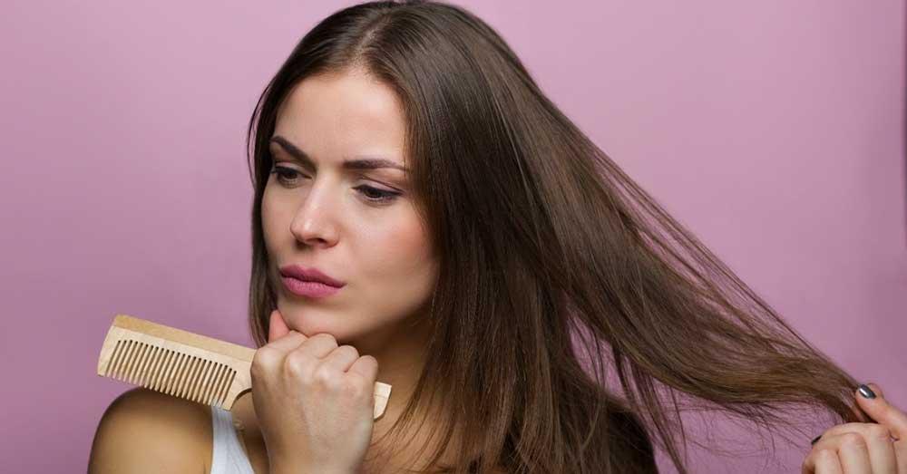 bolesti koze glave perut u kosi