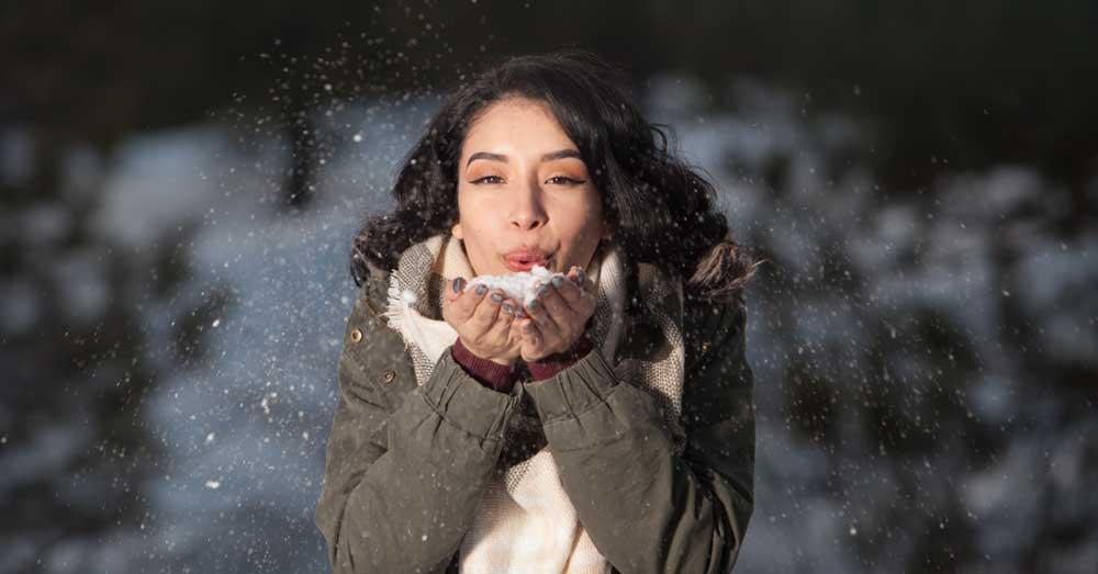 nega kose tokom zimskih meseci