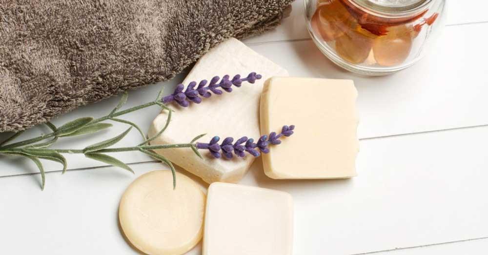 glicerinski sapun za kosu