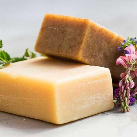Da li sapun za kosu može da zameni šampon?