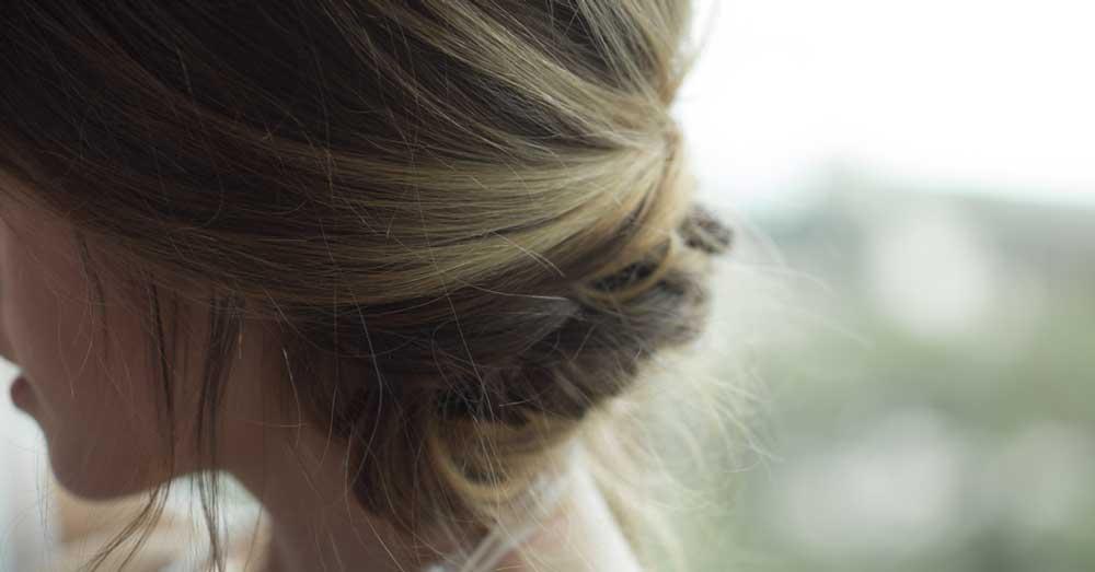 frizure za novu godinu duga kosa