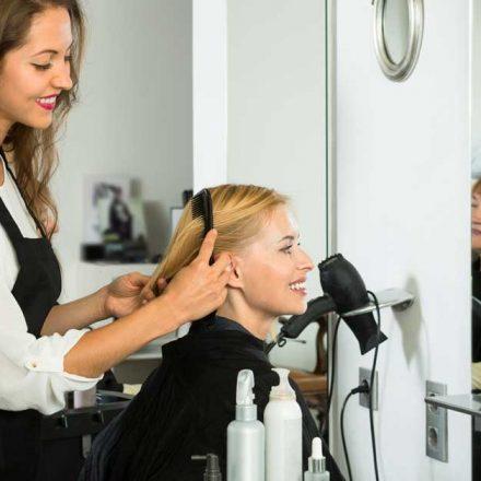 Mezoniti za kosu – moćne niti za regeneraciju vlasi!