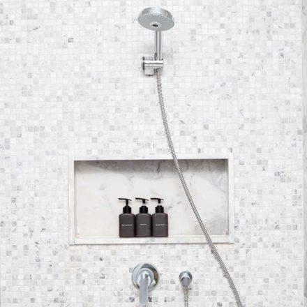 Da li ste čuli za šampon od belog luka?