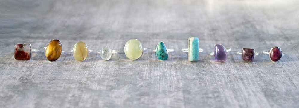 kristali za kosu cena