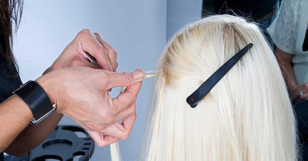 nadogradnja kose keratinom cena
